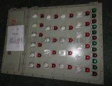 304材质400*700*300防爆电源控制箱