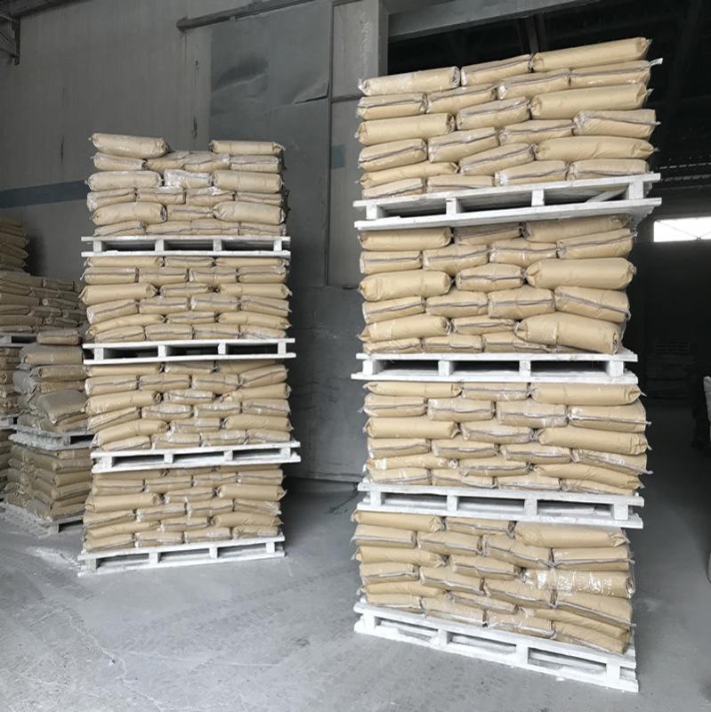 高白度碳酸镁钙粉325-400目白云石粉 辽宁海城 粉体网推荐供应商