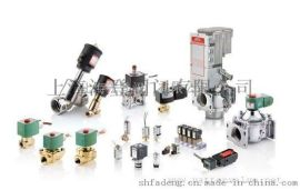ASCO 电磁阀系列 ,多种防爆等级电磁阀,