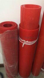 网格板,网格布,干变网格板,干变网格布,干式变压器网格板,干式变压器网格布,玻璃纤维网格板,玻璃纤维网格布,树脂浸渍网格板