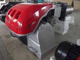 RS250/M意大利RIELLO利雅路燃烧器