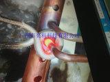 空調管焊接設備亮科科技廠家直銷