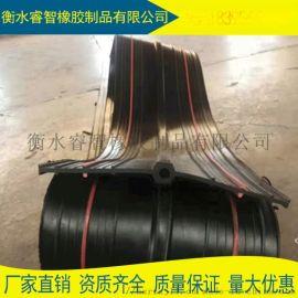 衢州遇水膨胀橡胶止水带 止水条检测报告