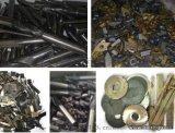 苏州高新区虎丘废旧钨钢刀具回收 无锡惠山区废旧钨钢