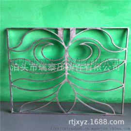 定制加工精密铸造件 铝合金压铸件 铝压铸模具