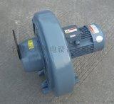 CX透浦式(0.74KW)鼓风机现货