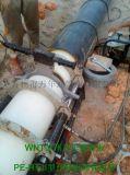 蛟河热力管—PE-RT II保温管物流直送