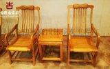 六盤水古典傢俱廠家,中式藏式傢俱定製加工