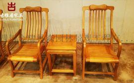 六盤水古典家具廠家,中式藏式家具定制加工
