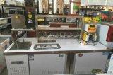 奶茶店全套机器设备下来要多少钱 奶茶店全套机器设备
