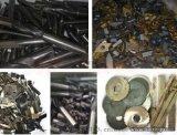苏州废钨钢回收公司 昆山钨丝回收 苏州鑫宇宙物资回