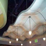 室內天花吊頂鋁單板造型鋁單板