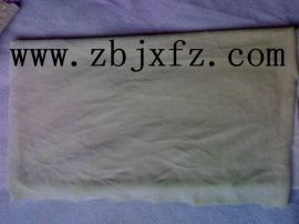 莫代尔氨纶汗布