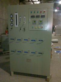 氮气纯化氮气净化高纯氮气制造设备