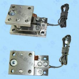 高精度稱重感測器 稱重壓力感測器 電子稱重感測器