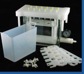 Mediwax-12固相萃取装置(12管)
