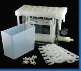 Mediwax-12固相萃取裝置(12管)