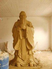 北京校园浮雕制作 校园雕塑制作厂家