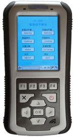 BY-1200手持式现场动平衡仪