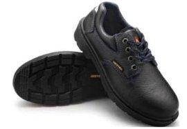A8116款安全鞋