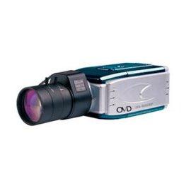 OVD-B3505GP彩色宽动态摄像机