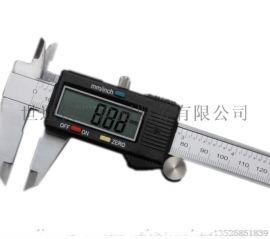 游标卡尺/仪器检测/仪器校准/仪器计量