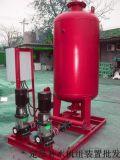 唐山消防稳压供水设备