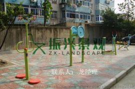 安装双杠器材价格 健身路径体育器材生产厂家