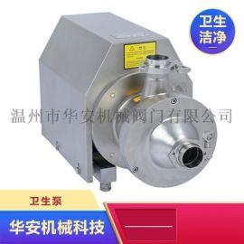 卫生级不锈钢电加热呼吸器,呼吸阀