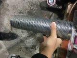 河北不锈钢滤筒/涵润不锈钢过滤/不锈钢滤筒