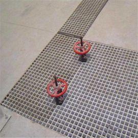 玻璃鋼綠化防塵格柵污水蓋板耐熱耐寒