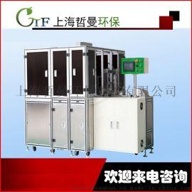 上海哲曼GTF全自动超声波焊接机ATSL-D-3