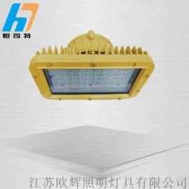 LED防爆投光灯,LED防爆灯,LED50w防爆泛光灯