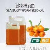 沙棘籽油|植物基础油化妆品手工皂原料批发欢迎采购