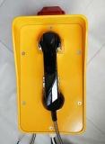SIP广播电话 ,VOIP扩音电话,施工防爆电话
