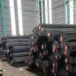 螺纹钢生产厂家,唐山螺纹钢筋