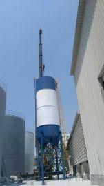 石灰乳投加装置全自动水厂消毒设备