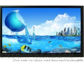 LG43寸液晶显示屏 户外高亮屏