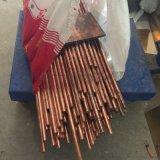 C5441磷铜棒 进口易车削磷青铜棒 规格齐全