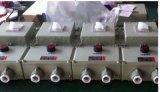 BDZ52-40A粉塵防爆斷路器開關箱