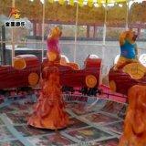 滑行类商场儿童游乐设备欢乐喷求车,