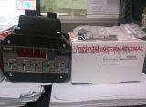 德国HYDAC滤芯FSA-076-1. X/-/12莘默真诚报价