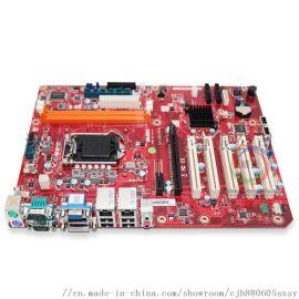 研华 ATX母板 AIMB-701G2 工业主板