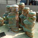 供應起重配件  吊運貨物專用3T-12M電動葫蘆