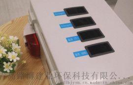 LB-ZXF(A)在线激光粉尘检测仪 符合工业标准