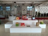 西安礼盒包装|  礼盒包装盒设计|礼盒包装设计公司