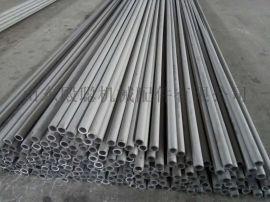 南昌无缝钢管厂家 异型管  合金管 精密管 冷拔管