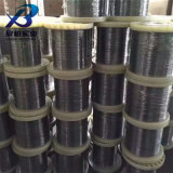 上海0Cr25AL5鐵鉻鋁電熱合金絲廠家直銷