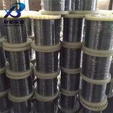 上海0Cr25AL5铁铬铝电热合金丝厂家直销