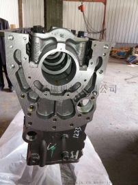 康明斯NT855发动机缸体3081283